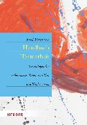 Cover-Bild zu Handbuch Teamarbeit (eBook) von Bernitzke, Fred