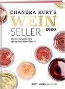 Cover-Bild zu Weinseller 2020 von Kurt, Chandra