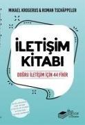 Cover-Bild zu Iletisim Kitabi von Krogerus, Mikael