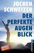 Cover-Bild zu Der perfekte Augenblick von Schweizer, Jochen