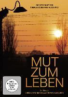 Cover-Bild zu Mut zum Leben-Die Botschaft der von Esther Bejarano (Schausp.)