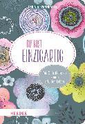 Cover-Bild zu Du bist einzigartig von Spannbauer, Christa