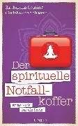 Cover-Bild zu Der spirituelle Notfallkoffer von Ceming, Katharina