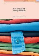 Cover-Bild zu Kleidung und Wäsche von OdASanté (Hrsg.)