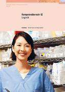 Cover-Bild zu Logistik von OdASanté (Hrsg.)