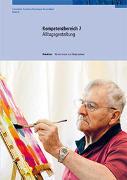 Cover-Bild zu Alltagsgestaltung von OdASanté (Hrsg.)