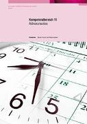 Cover-Bild zu Administration von OdASanté (Hrsg.)