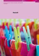 Cover-Bild zu Haushalt von OdASanté (Hrsg.)