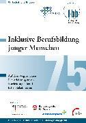 Cover-Bild zu Inklusive Berufsbildung junger Menschen (eBook) von Fischer, Andreas (Beitr.)