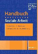 Cover-Bild zu Gesundheit und Krankheit (eBook) von Homfeldt, Hans Günther
