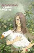 Cover-Bild zu La Petite Fadette