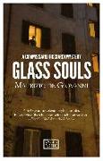 Cover-Bild zu Glass Souls (eBook) von de Giovanni, Maurizio