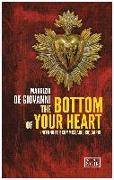 Cover-Bild zu The Bottom of Your Heart (eBook) von de Giovanni, Maurizio