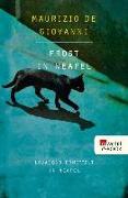Cover-Bild zu Frost in Neapel (eBook) von Giovanni, Maurizio de
