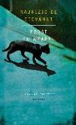 Cover-Bild zu Frost in Neapel von Giovanni, Maurizio de