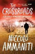 Cover-Bild zu The Crossroads von Ammaniti, Niccolo