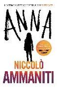 Cover-Bild zu Anna (eBook) von Ammaniti, Niccolò