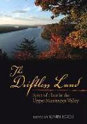 Cover-Bild zu The Driftless Land von Koch, Kevin