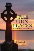 Cover-Bild zu The Thin Places (eBook) von Koch, Kevin