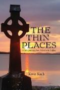 Cover-Bild zu The Thin Places von Koch, Kevin
