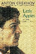 Cover-Bild zu Little Apples (eBook) von Chekhov, Anton