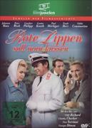 Cover-Bild zu Rote Lippen soll man küssen von Johanna Matz (Schausp.)