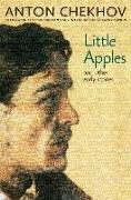 Cover-Bild zu Little Apples von Chekhov, Anton