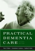 Cover-Bild zu Practical Dementia Care (eBook) von Rabins, Peter V.