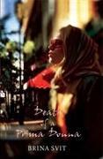 Cover-Bild zu Death Of A Prima Donna von Svit, Brina