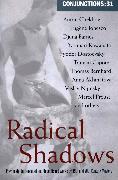 Cover-Bild zu Radical Shadows (eBook) von Morrow, Bradford (Hrsg.)
