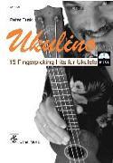 Cover-Bild zu Ukulino von Peter, Funk