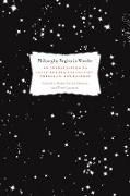 Cover-Bild zu Philosophy Begins in Wonder (eBook) von Deckard, Michael Funk (Hrsg.)