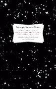 Cover-Bild zu Philosophy Begins in Wonder von Deckard, Michael Funk (Hrsg.)