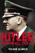 Cover-Bild zu Hitler: Volume II von Ullrich, Volker