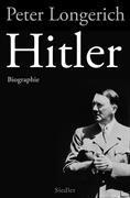 Cover-Bild zu Hitler von Longerich, Peter