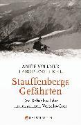Cover-Bild zu Stauffenbergs Gefährten von Vollmer, Antje