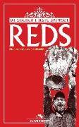 Cover-Bild zu Reds (eBook) von Schulze-Marmeling, Dietrich