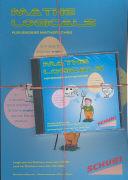 Cover-Bild zu Mathe-Logicals für grosse Mathefüchse 3./4. Schuljahr. Set von Stucki, Barbara