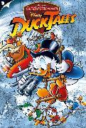 Cover-Bild zu Lustiges Taschenbuch DuckTales 03 (eBook) von Disney, Walt