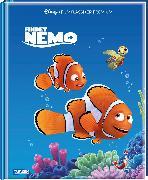 Cover-Bild zu Disney Filmklassiker Premium Nemo von Disney, Walt