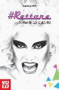 Cover-Bild zu #Rettore (eBook) von Meis, Gianluca
