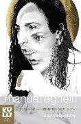 Cover-Bild zu Manuel Agnelli (eBook) von Guglielmi, Federico