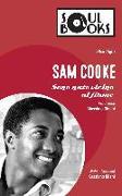 Cover-Bild zu Sam Cooke (eBook) von Righi, Alex