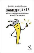 Cover-Bild zu Gamebreaker