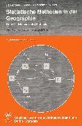 Cover-Bild zu Statistische Methoden in der Geographie Band 2: Multivariate Statistik (eBook) von Mevenkamp, Nils (Hrsg.)