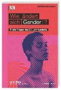 Cover-Bild zu #dkkontrovers. Wie ändert sich Gender? von Hines, Sally