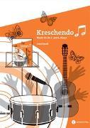 Cover-Bild zu Kreschendo 5/6 von Albisser, Katharina