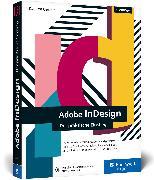 Cover-Bild zu Adobe InDesign