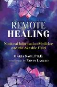 Cover-Bild zu eBook Remote Healing