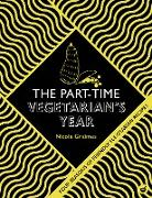 Cover-Bild zu eBook The Part-Time Vegetarian's Year